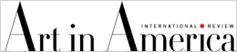 Art-in-America-logo_001