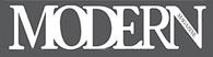 modern_magazine_logo