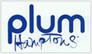 plum_magazine