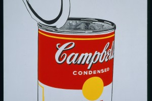 andy-warhol_big-campbells-soup-can