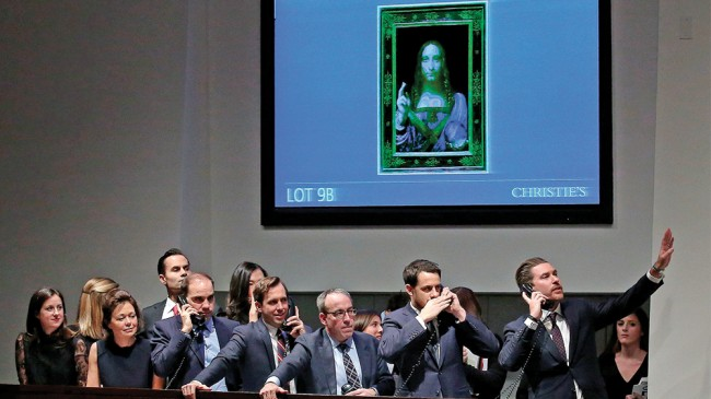 leonardo-da-vinci-salvator-mundi-auction