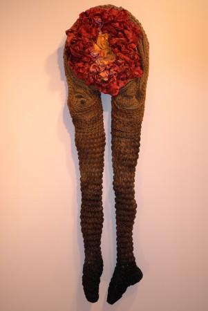 Legs!!!!!!!!!!!