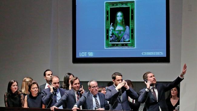 leonardo-da-vinci-salvator-mundi-auction